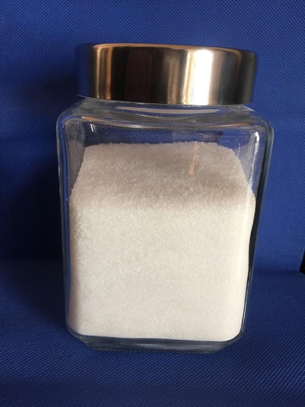 非离子聚丙烯酰胺