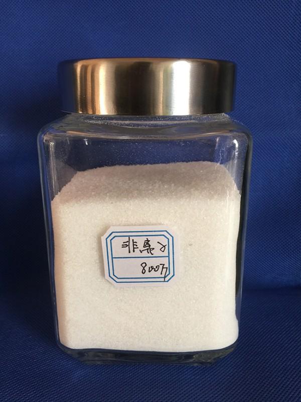 800万非离子聚丙烯酰胺